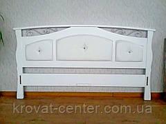 """Спальня """"Констанция"""" (кровать, тумбочки), фото 3"""