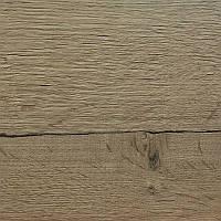 Столешницы EGGER Дуб Галифакс натуральный+кромка (H1180) 4100 / 600 / 38