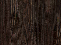 Столешницы EGGER Дуб термо черно-коричневый  (H1199) 4100 / 600 / 38
