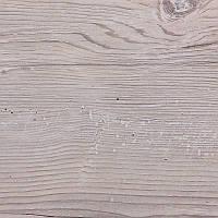 Столешницы EGGER Пихта Зонненберг  (H2415) 4100 / 600 / 38