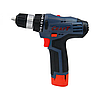 Аккумуляторный дрель-шуруповерт Craft CAS 12 L