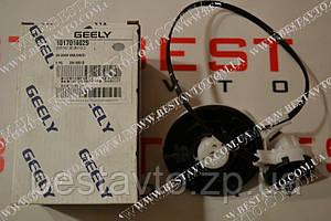 Кабель кондиционера - режим циркуляции воздуха  geely lc cross