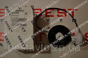Кабель кондиционера - режими обдува geely lc cross