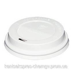 Крышка к гофростакану 0.3 л КВ-90 (12948)