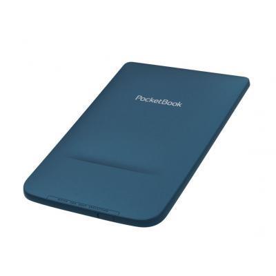 Электронная книга PocketBook 641 Aqua 2, Blue/Black (PB641-A-CIS) 3