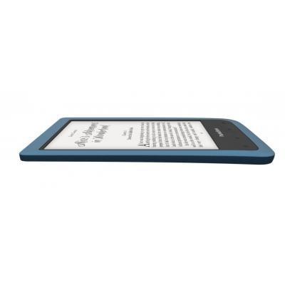 Электронная книга PocketBook 641 Aqua 2, Blue/Black (PB641-A-CIS) 6