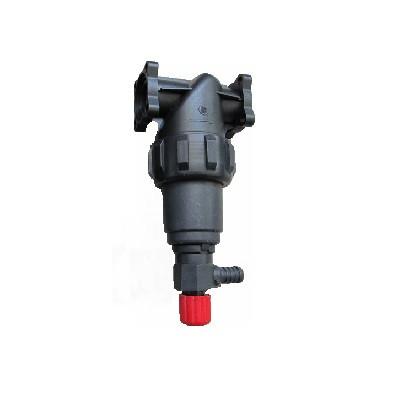 Фильтр регулятора давления на опрыскиватель (типа ARAG)
