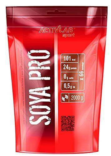 Activlab Soja Pro 2 kg