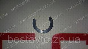 Кпп стопор нижній вала перемикання передач (куліси) geely ec7/ec7rv//gx-7/ck/mk/mk cross/fc/sl