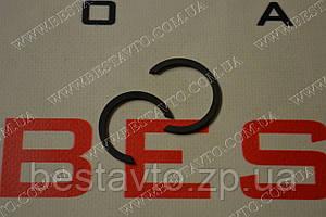 Кпп стопор шестерні 4-й передачі 2,6 мм geely ec7/ec7rv//gx-7/ck/mk/mk cross/fc/sl