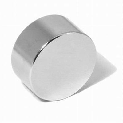 Купить неодимовые магниты