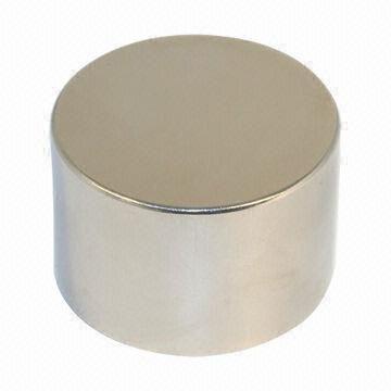 Как использовать современные магнитные заготовки?