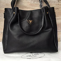 Женская сумка Prada Прада , фото 1