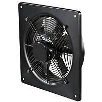 Осевой вентилятор низкого давления Вентс ОВ 2Е d200