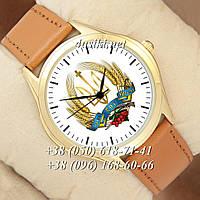 Часы Украина 1053-0018 реплика