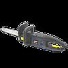 Цепная электропила CRAFT CKS 2250