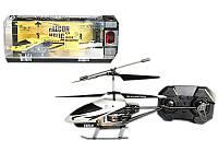 Вертолет аккум р/у 33024S в в пластик.боксе 33*8*13см