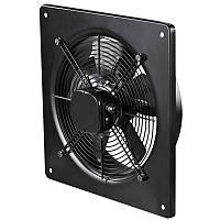 Осевой вентилятор низкого давления Вентс ОВ 2Е d250