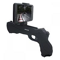 Пистолет виртуальной реальности AR Game Gun AR 07 Black