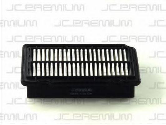 Фильтр воздушный Авео (АР 082/5) JC Premium, фото 2