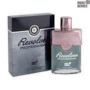 Мужские ароматы Positive Parfum