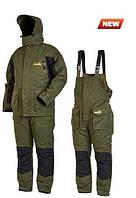 Зимний костюм Norfin Element -20°C (для охоты, рыбалки и туризма)
