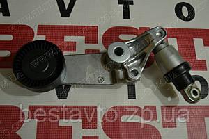Ролик натяжной ремня генератора в сборе geely fc/sl/ec7
