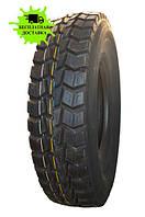 Грузовые шины 13R22.5 DOUPRO ST957 ведущая