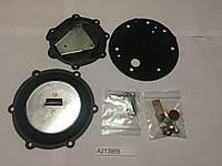 Ремкомплект газового оборудования Cobra Doosan, A213955