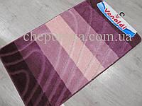 Набор ковриков в ванную Турция 100*60 см