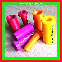 Укупорщик корковых пробок ø 20-22mm (3D Печать)
