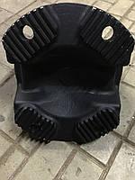 Фланец карданного вала Камаз 53205-2205023-20