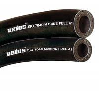 Топливный шланг внутренний Vetus FUHOSE13A