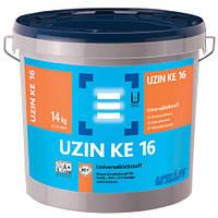 Клей UZIN KE 16