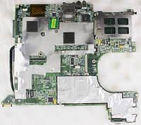 Мат.плата DA0PA6MB6E0 для Gateway M685 Nx860 PA6 Series KPI35966