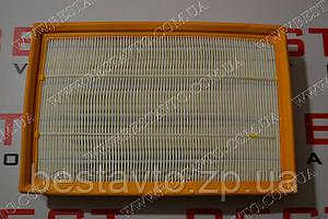 Фильтр воздушный geely ec8/gx-7