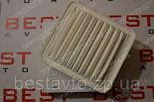 Фильтр воздушный geely lc/lc croos