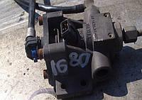 Дозирующий насос AdBlue DAF XF 105 E5