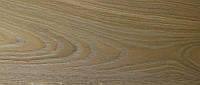 Ламинат Kronopol 3284 Parfe Floo Дуб Тоскана
