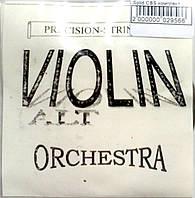 Струны для альта Solid Violin alt