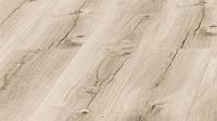 Ламинат Kronopol 5379 Sigma Дуб Корин Ferrum