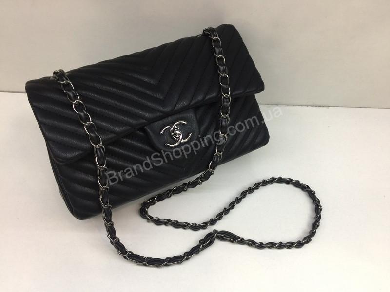 e0de1b4b2f2a Шикарная женская сумочка (сумка ) Chanel Classic 16222 - купить по ...