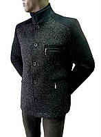 Куртка мужская  № 610з - СВ 157