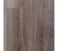 Ламинат Parfe Floor 7/31 Дуб Новара (2,397)/9шт