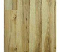 Ламинат Parfe Floor 7/31 Дуб Аскания (2,397)/9шт