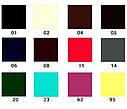 Краситель для гладкой кожи Saphir Teinture Francaise 50 мл цвет темно-зеленый (20), фото 2