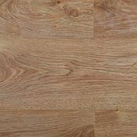 Ламинат Parfe Floor 7/31 Дуб Модерн (2,397)/9шт