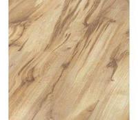 Ламинат Parfe Floor 7/32 Дуб Мирандо (2,663)/10шт