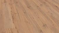 Ламинат Parfe Floo 7/32 Дуб Татри (2,663)/10шт