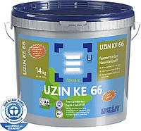 Клей UZIN KE 66